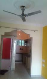 750 sqft, 2 bhk BuilderFloor in Builder Project J C Nagar, Bangalore at Rs. 12000