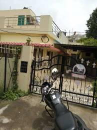 1600 sqft, 2 bhk IndependentHouse in Builder Abhiruchi Old Subhash Nagar, Bhopal at Rs. 13000