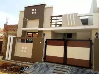800 sqft, 2 bhk IndependentHouse in Builder Project Chengalpattu, Chennai at Rs. 15.8000 Lacs