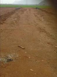 2250 sqft, Plot in Builder Project Nunna, Vijayawada at Rs. 18.0000 Lacs
