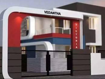 1905 sqft, 3 bhk IndependentHouse in Builder vedhantha villas West Vennakkara, Palakkad at Rs. 47.5000 Lacs