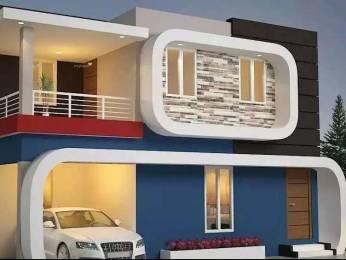 1905 sqft, 3 bhk IndependentHouse in Builder Victoria Vedhantha Villas West Vennakkara, Palakkad at Rs. 47.5000 Lacs