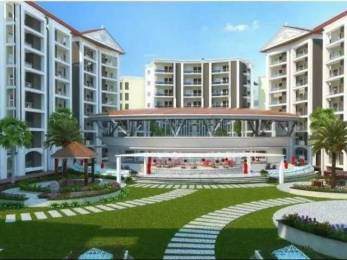 1300 sqft, 3 bhk Apartment in Builder Westminster Peoples Campus, Bhopal at Rs. 29.6900 Lacs