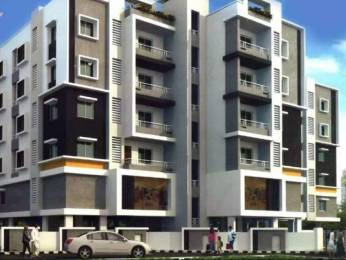 1945 sqft, 3 bhk Apartment in Builder captain Towers Seethammadhara, Visakhapatnam at Rs. 1.0500 Cr
