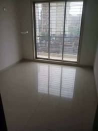 1086 sqft, 2 bhk Apartment in Vipul Star Galaxy Ulwe, Mumbai at Rs. 85.0000 Lacs