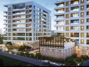 3762 sqft, 4 bhk Apartment in Godrej Platinum Alipore, Kolkata at Rs. 6.0192 Cr