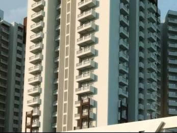 599 sqft, 1 bhk Apartment in Shri Radha Sky Gardens Sector-16 B Gr Noida, Greater Noida at Rs. 20.0000 Lacs