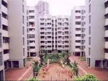 550 sqft, 1 bhk Apartment in Satellite Garden Goregaon East, Mumbai at Rs. 1.1000 Cr