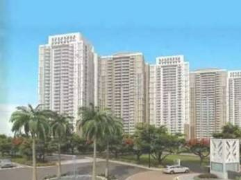3160 sqft, 4 bhk Apartment in ABW La Lagune Sector 54, Gurgaon at Rs. 85000