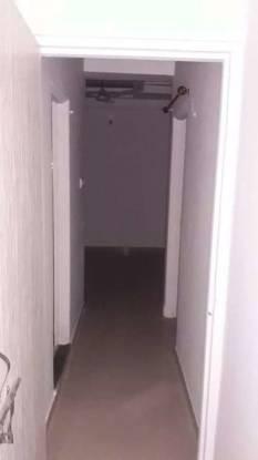 950 sqft, 2 bhk Apartment in Builder Project Nandanvan, Nagpur at Rs. 10000