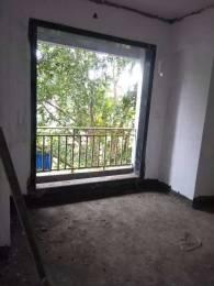 692 sqft, 1 bhk Apartment in Ashapura Enclave Dombivali, Mumbai at Rs. 53.5000 Lacs