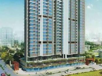 568 sqft, 1 bhk Apartment in Shreeji Shreeji Aspire Malad West, Mumbai at Rs. 85.0000 Lacs