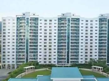 850 sqft, 2 bhk Apartment in Megapolis Sparklet Smart Homes Hinjewadi, Pune at Rs. 53.0000 Lacs