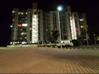 939 sqft, 3 bhk Apartment in VBHC Value Homes Vaibhava Anekal Anekal City, Bangalore at Rs. 13000