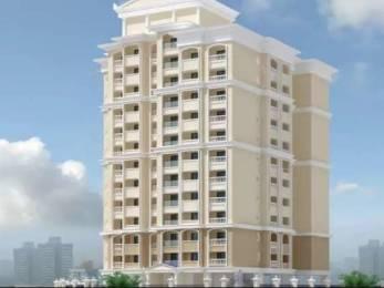 776 sqft, 1 bhk Apartment in Mauli Classics Malad East, Mumbai at Rs. 1.0105 Cr