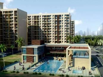 950 sqft, 2 bhk Apartment in Kalpataru Serenity Manjari, Pune at Rs. 53.0000 Lacs