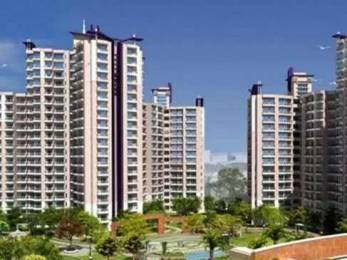 1385 sqft, 3 bhk Apartment in Prateek Wisteria Sector 77, Noida at Rs. 85.0000 Lacs