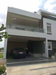 4754 sqft, 4 bhk Villa in Sri Cyprus Palms Kondapur, Hyderabad at Rs. 5.2000 Cr