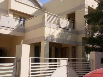 2200 sqft, 5 bhk BuilderFloor in Builder Project JK Road, Bhopal at Rs. 85.0000 Lacs