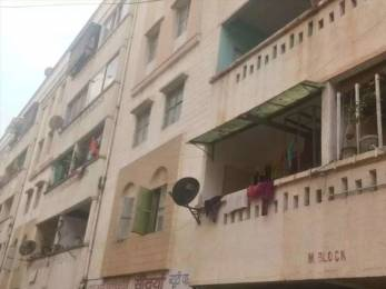 600 sqft, 2 bhk Apartment in Builder Project Ayodhya Bypass Road, Bhopal at Rs. 15.0000 Lacs