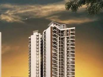 995 sqft, 2 bhk Apartment in Ace Divino Sector 1 Noida Extension, Greater Noida at Rs. 33.9500 Lacs