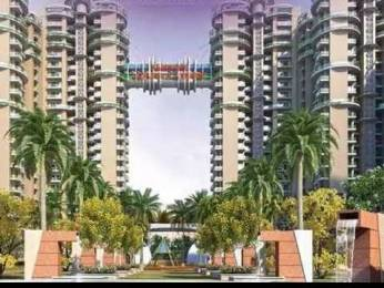 1245 sqft, 2 bhk Apartment in Samridhi Luxuriya Avenue Sector 150, Noida at Rs. 48.5550 Lacs