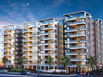 1216 sqft, 3 bhk Apartment in Builder Project BIT Mesra Road, Ranchi at Rs. 38.3040 Lacs