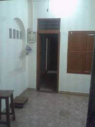 1100 sqft, 2 bhk Apartment in Builder Project Royapettah, Chennai at Rs. 23000