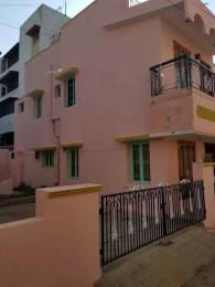 1620 sqft, 2 bhk IndependentHouse in Builder Project Kumarasamipatti, Salem at Rs. 1.3500 Cr