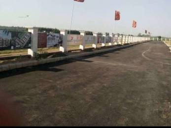 459 sqft, Plot in Builder investment plots Badarpur, Delhi at Rs. 6.0000 Lacs