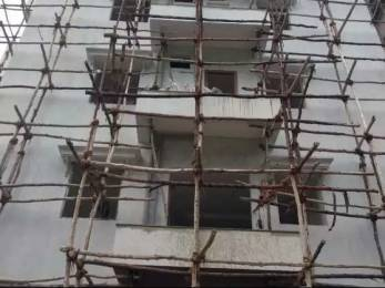 1350 sqft, 3 bhk Apartment in SL Builders TSR NRI County Endada, Visakhapatnam at Rs. 48.6000 Lacs
