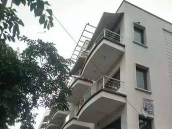 1500 sqft, 3 bhk Apartment in Builder Project Civil Lines Methodist Mission Compound, Meerut at Rs. 66.0000 Lacs