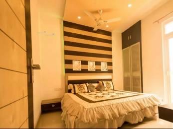 1460 sqft, 3 bhk Apartment in Builder rajhans residency Noida Extn, Noida at Rs. 44.5300 Lacs