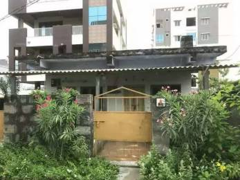 1742 sqft, 2 bhk IndependentHouse in Builder Project Ibrahimpatnam, Vijayawada at Rs. 72.0000 Lacs