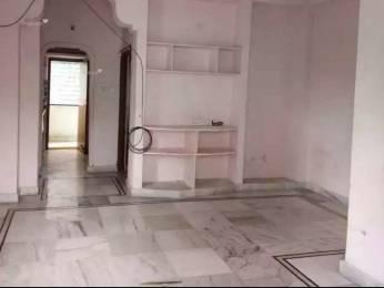 560 sqft, 1 bhk Apartment in Builder Heavens Plaza Ayyappa Society, Hyderabad at Rs. 10000