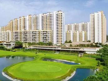 1378 sqft, 3 bhk Apartment in Lodha Palava Trinity A To C Dombivali, Mumbai at Rs. 1.2500 Cr