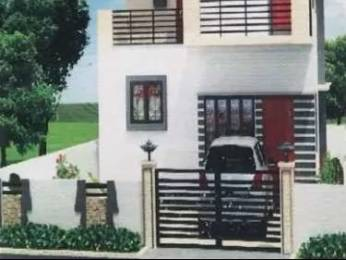1234 sqft, 3 bhk IndependentHouse in Prajay Waterfront City Shamirpet, Hyderabad at Rs. 45.0000 Lacs