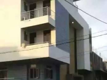 900 sqft, 2 bhk Apartment in Builder Khandal villa Vidhyadhar Nagar, Jaipur at Rs. 11500