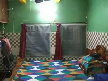 400 sqft, 1 bhk Apartment in Builder Project New Shakuntala Park, Kolkata at Rs. 6000