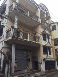 1200 sqft, 4 bhk BuilderFloor in Builder Project Lake Gardens, Kolkata at Rs. 85000