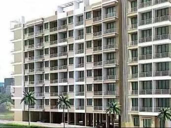 560 sqft, 1 bhk BuilderFloor in Builder Project Dombivali East, Mumbai at Rs. 28.0000 Lacs
