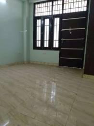1605 sqft, 3 bhk BuilderFloor in Builder builder flats in vasundhara Vasundhara, Ghaziabad at Rs. 65.0000 Lacs