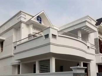 2740 sqft, 4 bhk IndependentHouse in Builder Project Thrippunithura, Kochi at Rs. 1.8500 Cr