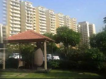 1395 sqft, 2 bhk Apartment in Bestech Park View Residences Sector 66, Mohali at Rs. 78.0000 Lacs