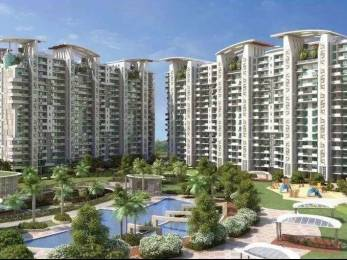 3007 sqft, 4 bhk Apartment in Janta Falcon View Sector 66, Mohali at Rs. 1.5556 Cr