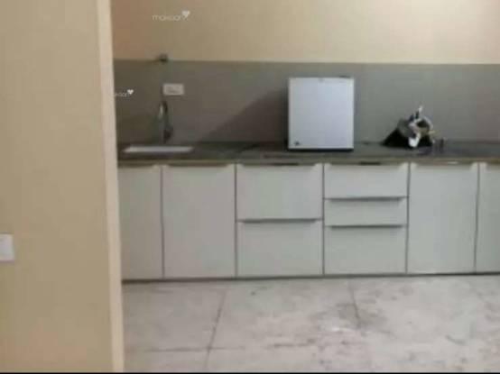 1035 sqft, 2 bhk Apartment in Park Park Plaza Gotri Road, Vadodara at Rs. 15000