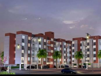 477 sqft, 1 bhk Apartment in Unicon Nakshatra Koregaon Bhima, Pune at Rs. 18.0000 Lacs