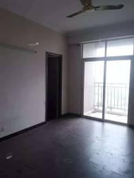 1050 sqft, 2 bhk Apartment in Panchsheel Wellington Crossing Republik, Ghaziabad at Rs. 36.0000 Lacs