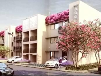 1310 sqft, 3 bhk Apartment in Puri Amanvilas Sector 89, Faridabad at Rs. 41.0000 Lacs