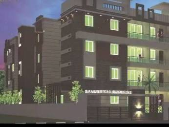 1325 sqft, 3 bhk Apartment in Builder samudhrika sunshine Garudachar Palya, Bangalore at Rs. 66.4500 Lacs
